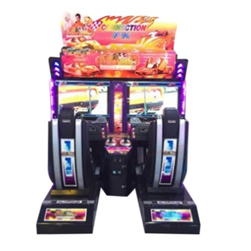 2-players-outrun-video-game-machine