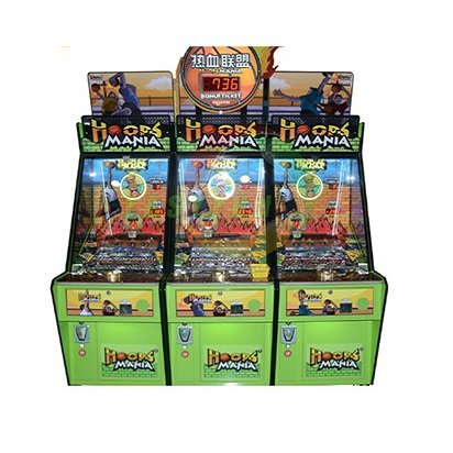 hoops-mania-coin-pusher-redemption-game-machine