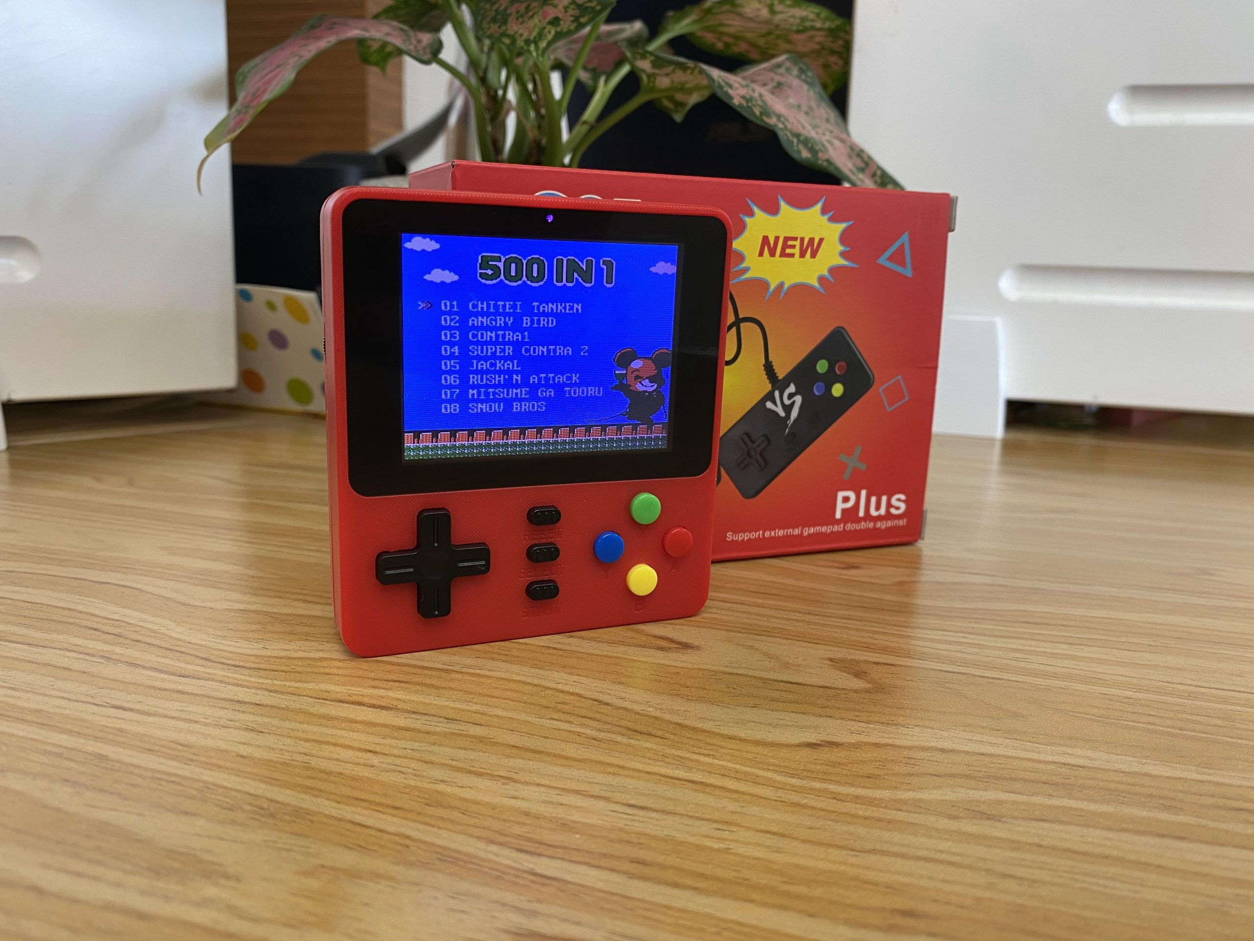 Best Video Game Console For Sale