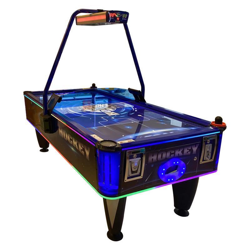Hot Sport Ice Hockey Game Machine